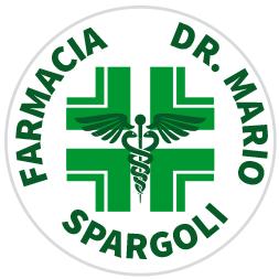 Farmacia Online Spargoli Mario